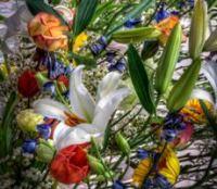 flowers200x174