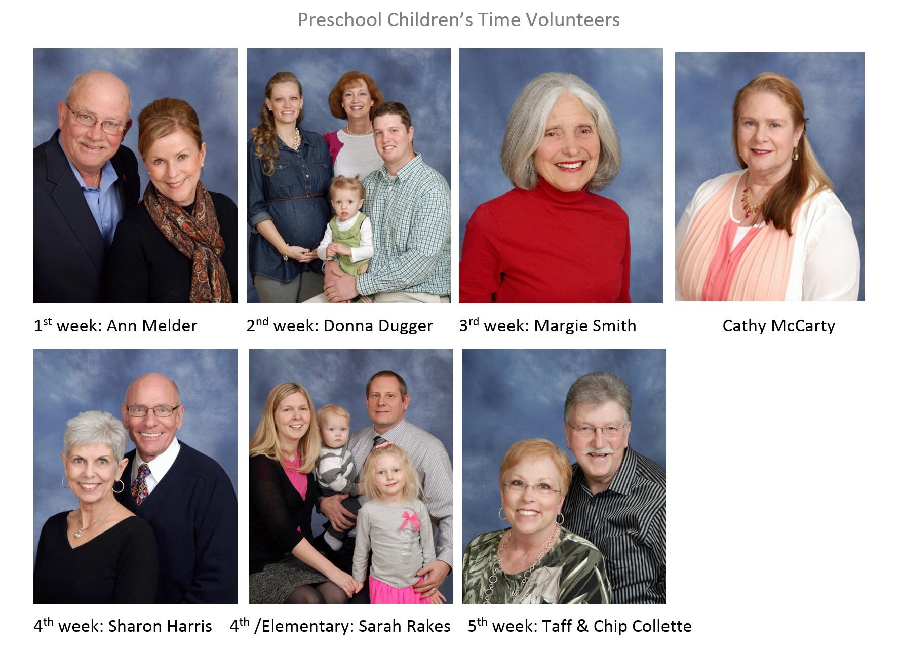 preschool volunteer index of wp content uploads 2013 10 886