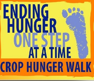 crop_hunger_walk
