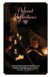 advent-reflections-cover