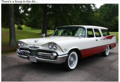 christmas_wayne_station_wagon